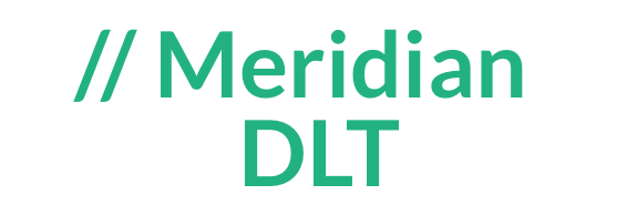 Meridian DLT